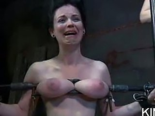 Got Tricia oaks deepthroat free