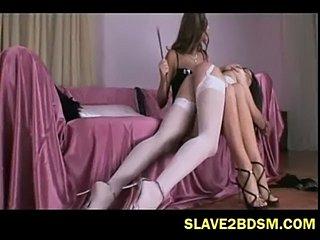 Mistress Simony  ... free