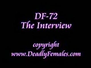 Df072-wm-cq  free