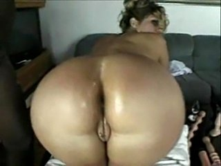 Phat booty christy parks fucks lex steele  free