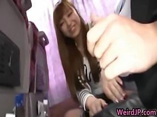 aziatskoe-porno-v-avtobuse