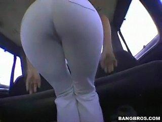 Ass anal compilation 1