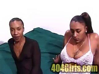 404Girls.com - S ... free