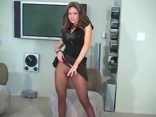 Playtime Video - Crissy Moran 1746