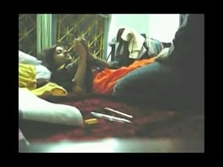 Indian college couples fucking hard in their room part 1  free