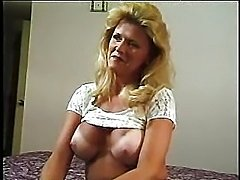 Older and Horny Real Mature Wife Sex DudeNWK - xHamster.com