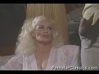 The golden age of porn - helga sven  free