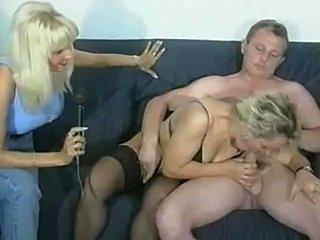 domashnee-porno-russkoe-so-zrelimi