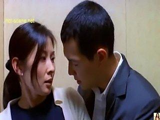 Lee mi-sook an affair 1998  free