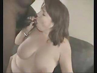 amateur mother home videoS
