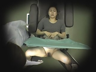 Gynecology impossible 49 (censored) - xHamster.com