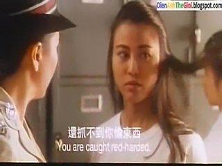 Dienanhthegioi.bl love (1993) 1 arc  free