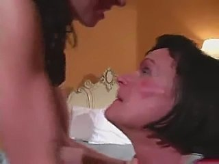 Strapon Sissy - Bigger than yours - xHamster.com