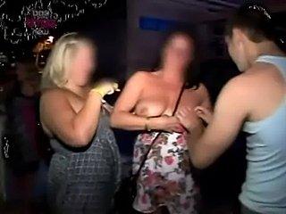 English bbw tits  free