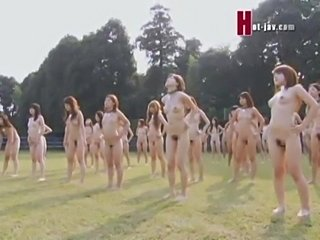 Slut training camp  free
