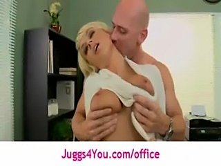 06- big tit secretaries fucked by their bosses- bigtitsatwor free