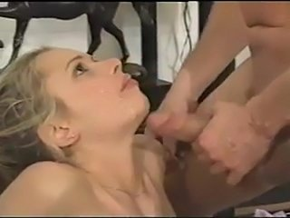 Briana Banks adores being fucked in hardcore style