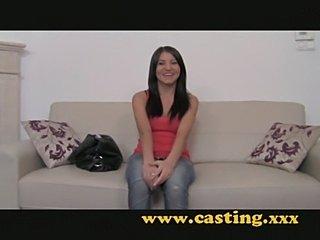Casting - Latina ... free