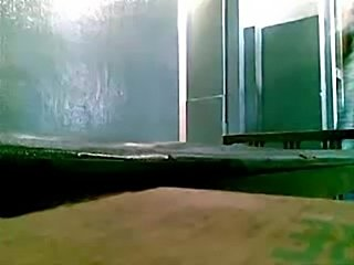 Mallu hospital hidden cam  free