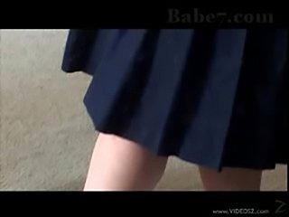 Babe7.com-asian-s  free