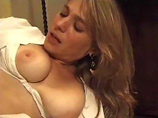 Nice video of hot French women with buns in the oven.