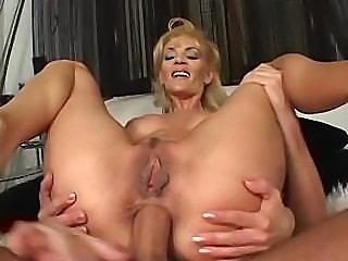 Jennifer Toth Dreams About Long Cock