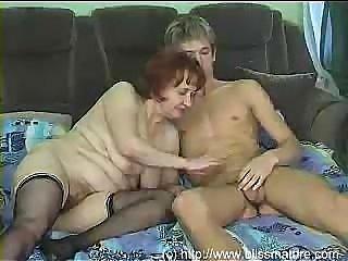 Cтарые порно фильмы