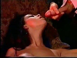 cumshot pornstars compilation cum-shot pornostarspornstar Olivia Del Rio pornostar