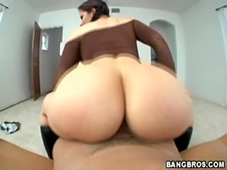 Use your xvideos big ass white when