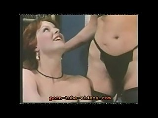 German swingers sex orgy  free