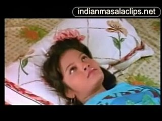 Amudha indian actress hot video [indianmasalaclip  free