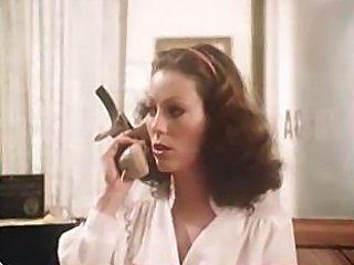 8 to 4 (1981) Full Movie