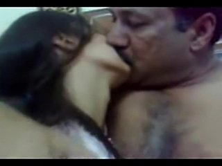 Indian college girl fucking with her professor  free