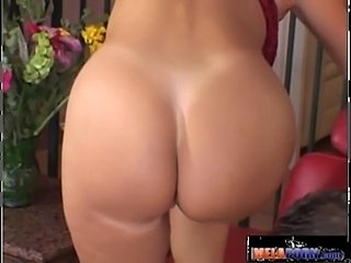 My favorite milf episode with big tits  free