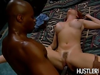 Kylie ireland and sean michaels-face jam  free