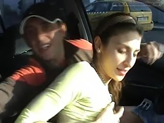 Hot arab girl public sex in the gas station - www.xvideosonl free