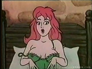 adult cartoons 6 sce free