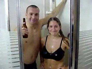 Shower -pornblog2009.blo  free