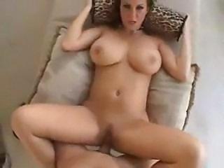 Free Boobs Xxx Fuck - Busty Girls Porn, Massive Melons
