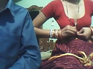 Amateur indian couple  free