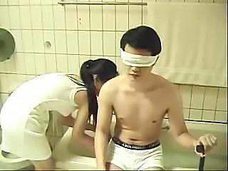Taboo Japanese Style 10 XLx2 Nurse