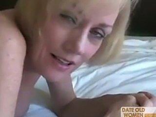 bda7d8d2 Teen Lesbians Home Movies   Lesbian Babes Fingering ...