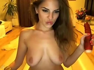 Free Porn Webcam Girl HelloJessie Romania Sex Video Chat Gratis
