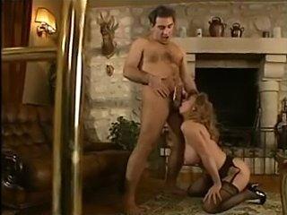 hudozhestvennie-filmi-s-pornografiey