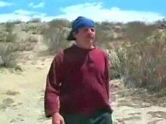 BigCock Hardcore Petite