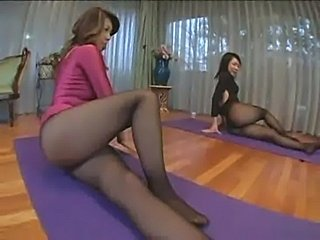 Uncensored swinger videos
