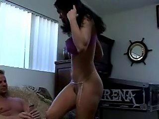 Crissy Moran Hardcore - xHamster.com