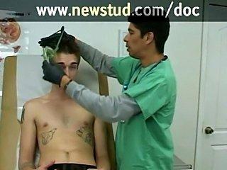 specialist rape bookish schoolboy health examinations
