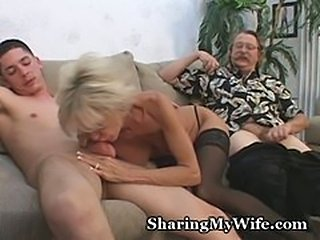 3 Сообщений. Эмо порно рассказы. порно видео онлайн ебут спящих. Views: 4