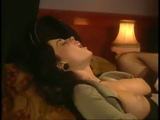 Italian Whore Fucked free